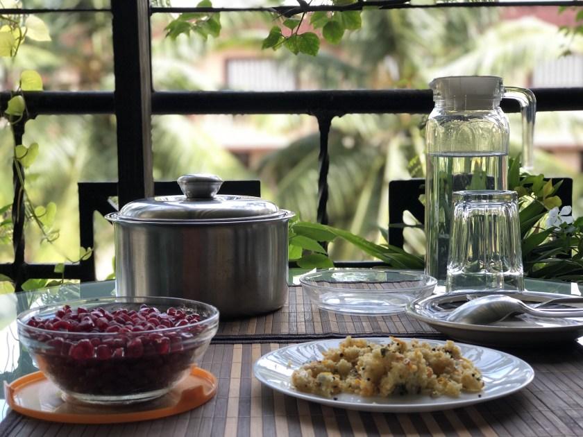 vegan airbnb mumbai, vegan airbnb india, vegan mumbai, vegan blogs mumbai