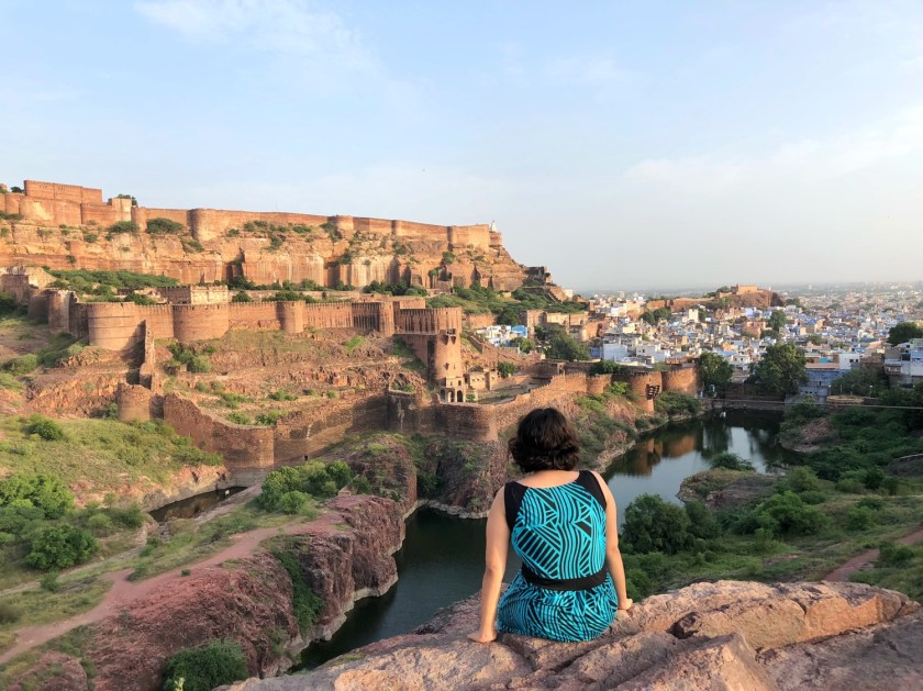 flying fox jodhpur, jodhpur top 10 things to do