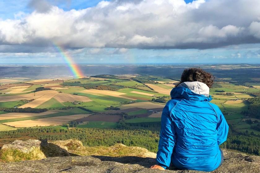 aberdeenshire, scotland, visit britain