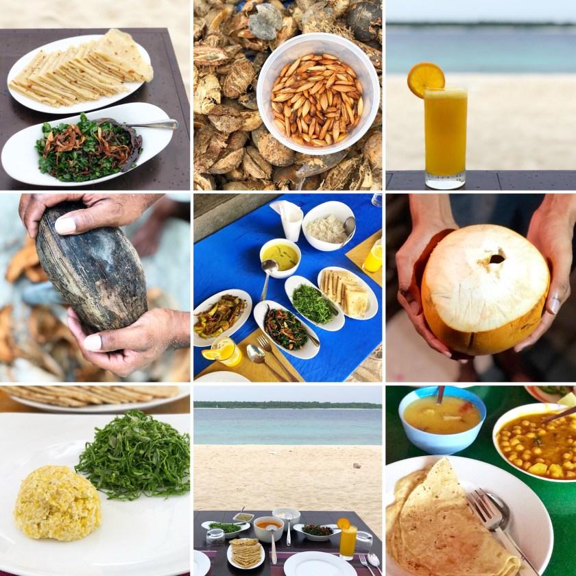 Maldives cuisine, Maldives culture, Maldives food, Maldives local island