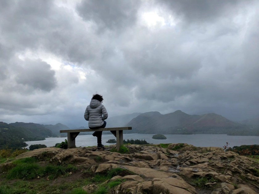 UK solo travel, best countries for solo travel