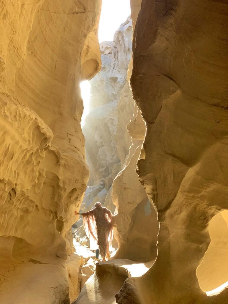 chahkooh canyon qeshm island, why go to iran, iran travel blog, iran travel tips
