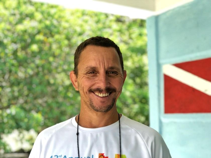 IOI adventures cuba, cocodrilo cuba, volunteering in cuba, cuban people