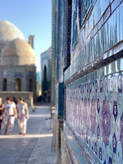 uzbekistan things to do