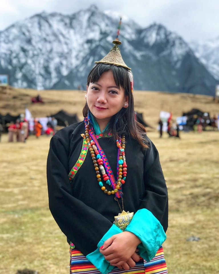 bhutanese blogger, solo travel bhutan, bhutan travel blog, solo trip to bhutan