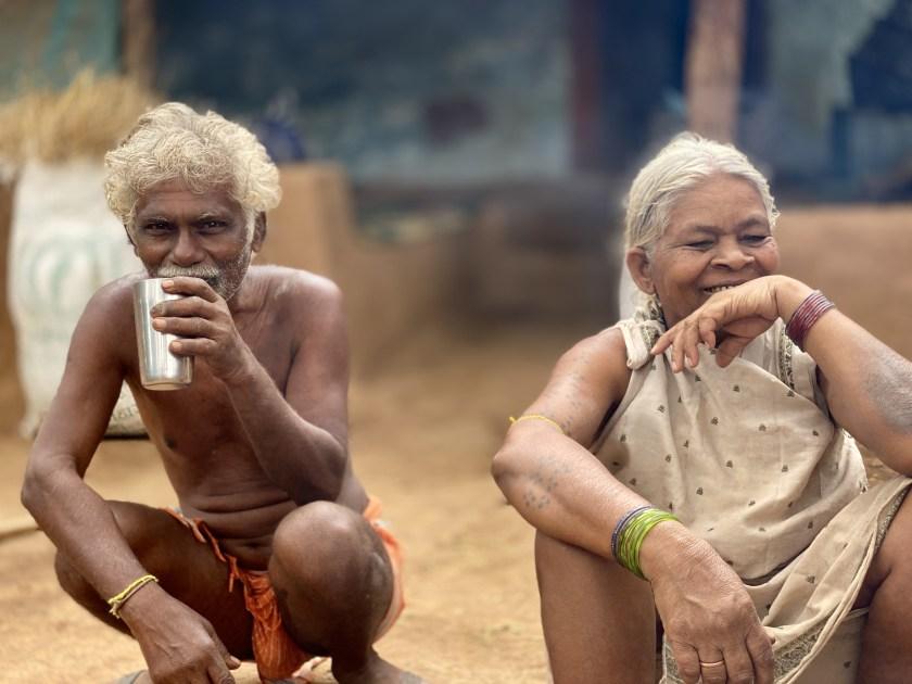 chhattisgarh tribes, bastar tribes, chhattisgarh travel
