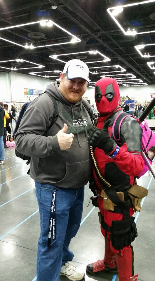 me-and-deadpool