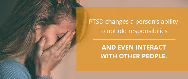 1-ptsd-changes-a-persons-ability