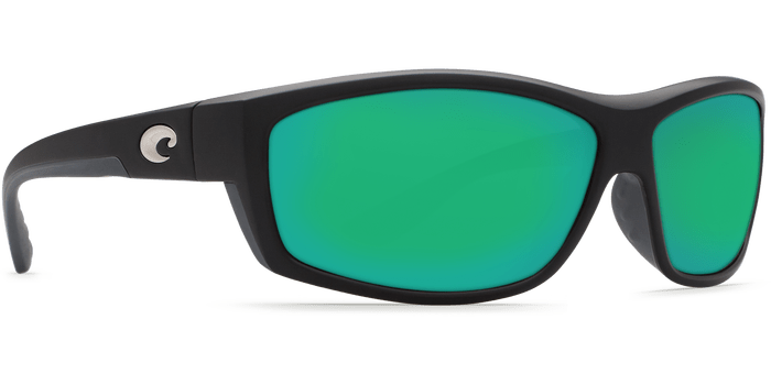 bk11-matte-black-green-mirror-lens-angle4