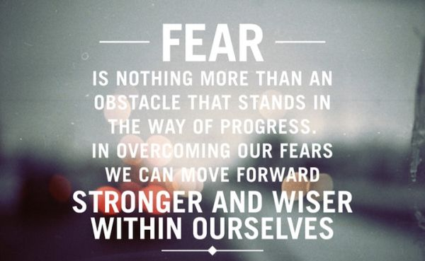 fear-obstacles