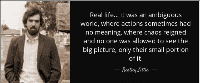 quote-real-life-it-was-an-ambiguous-world-where-actions-sometimes-had-no-meaning-where-chaos-bentley-little-111-61-33.jpg