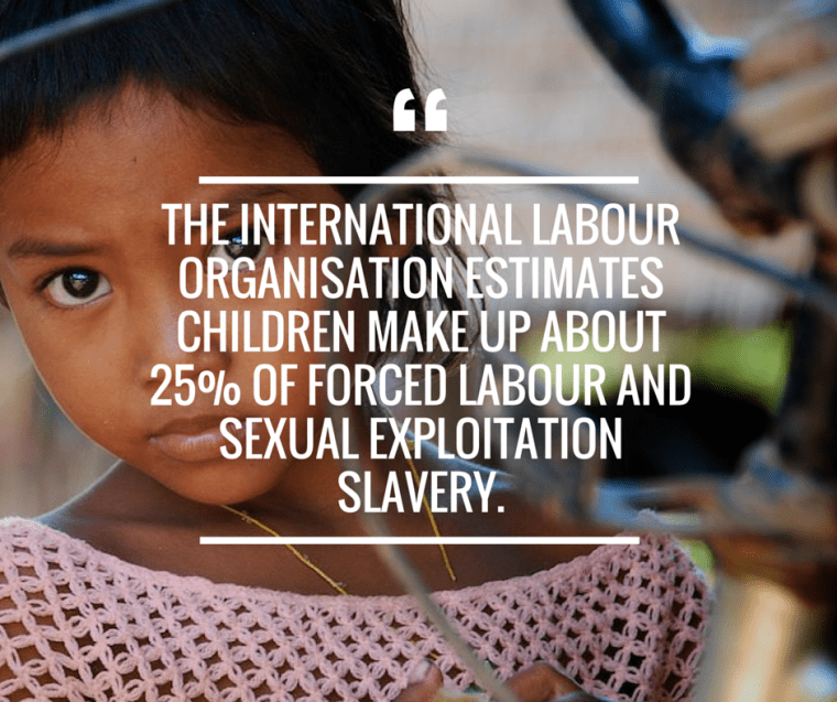 The-International-Labour-Organisation-estimates-children-make-up-about-25-of-forced-labour-and-sexual-exploitation-slavery.