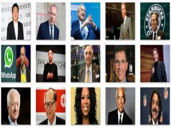 15-Billionaires-Who-Came-Up-From-Nothing-Non-Indians