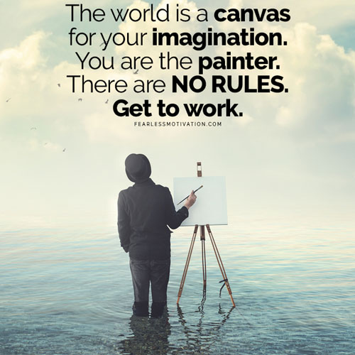 canvas-imagination-quotes-1