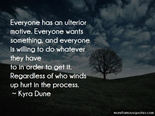 kyra-dune-quotes-2