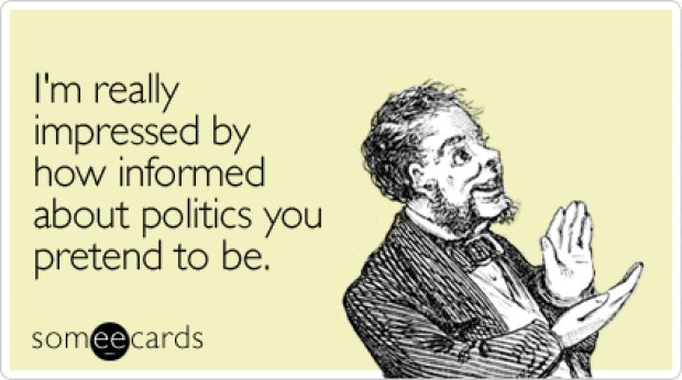 really-impressed-informed-somewhat-topical-ecard-someecards
