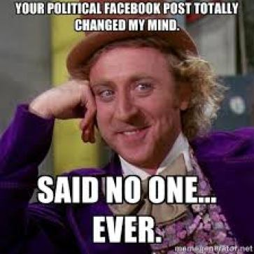 Image result for politicians are ridiculous memes