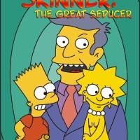 Skinner : The Great Seducer