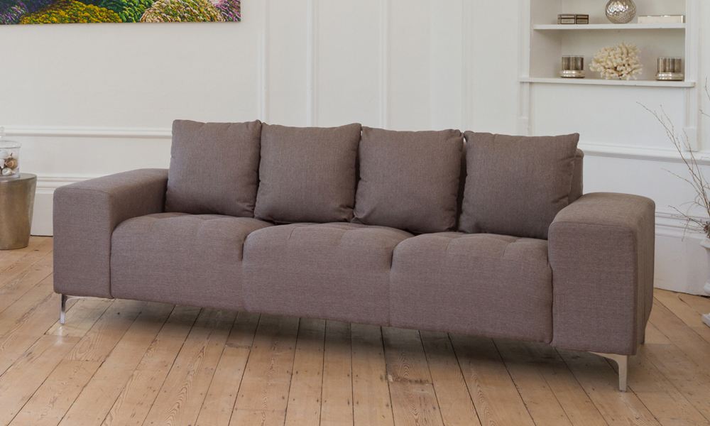 sofa seat height 60cm back to design the warehouse depth 86cm top of cushion 76cm width 113cm 45cm now only 579 99add cart
