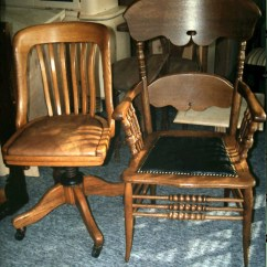 Leather Sofa Repair London Ontario Manwah Reviews Speciality Restoration And Upholstery Chair Seats