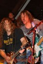 Rock am Camp 3 - 2012 - 033