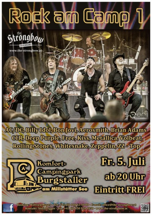 Burgstaller-Plakat-Rock-am-Camp-1---2019