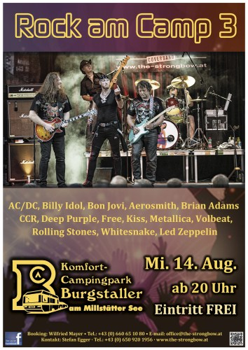 Burgstaller-Plakat-Rock-am-Camp-3-2019