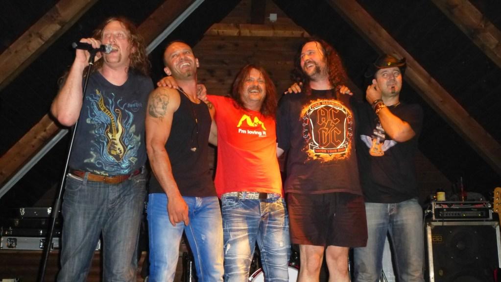 Rock am Camp 2 - 2012 - 0290