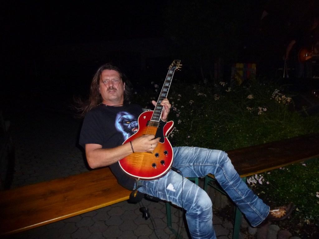 Rock am Camp - 2013 - 0020