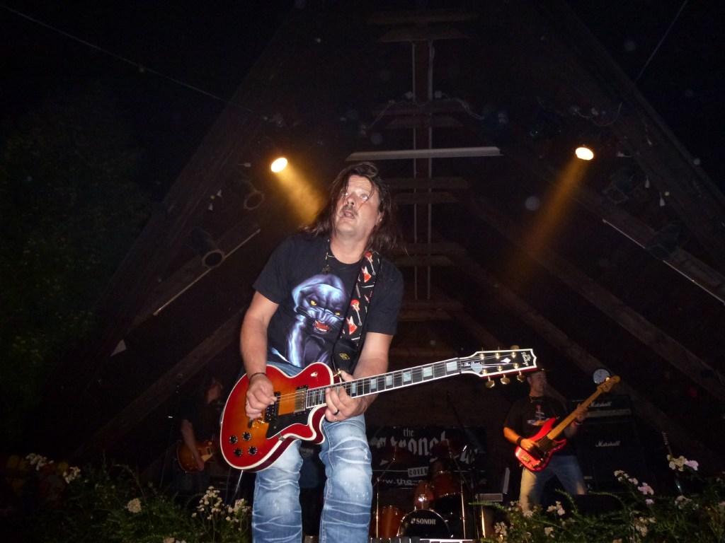 Rock am Camp - 2013 - 0021