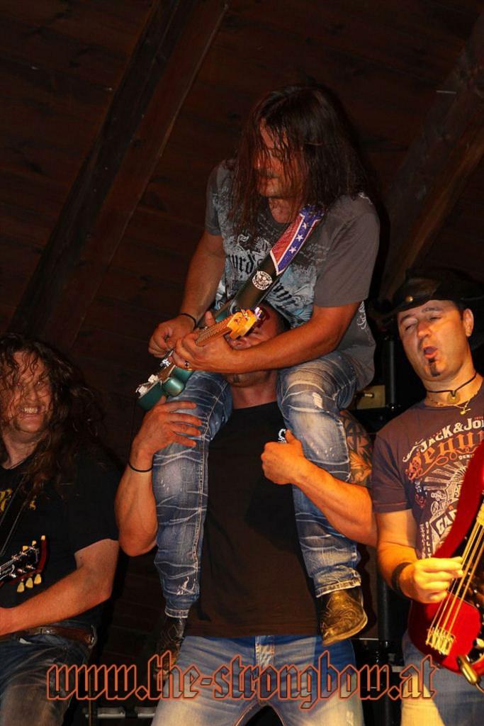 Rock am Camp 3 - 2012 - 035