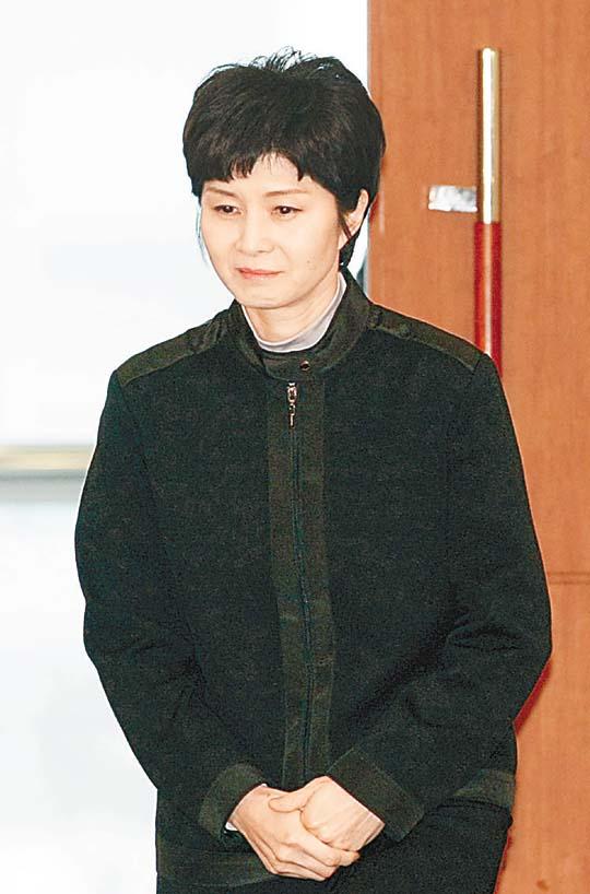 金賢姬被指替美韓軍演做騷 - 太陽報