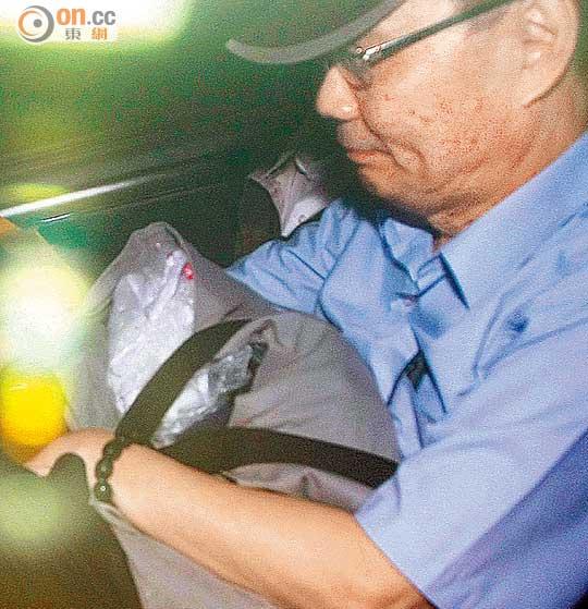 臺法官涉貪三億 - 太陽報