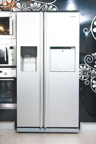 【蔬果·冷藏】蔬果冷藏櫃 – TouPeenSeen部落格