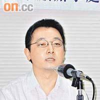 Sun特搜:工人谷爆工潮恐變暴動 - 太陽報