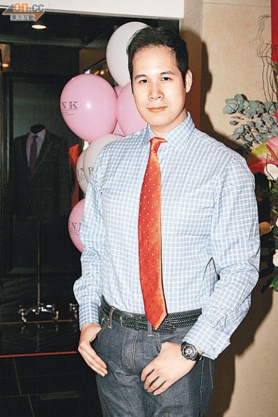 SUN熱辣:倫敦樓冧價港炒家逃亡 - 太陽報