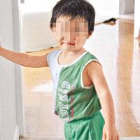 世界傑出華人 扶老助學不遺餘力 - 太陽報