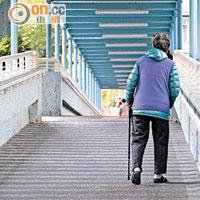 醫知健:跨專科治髖關節骨折 - 太陽報