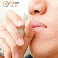 通鼻劑易上癮 愈吸愈鼻塞 - 太陽報