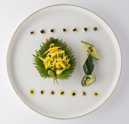 Image result for pierre gagnaire book