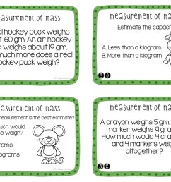 Grams And Kilograms Worksheet   Printable Worksheets and Activities for  Teachers [ 816 x 1056 Pixel ]