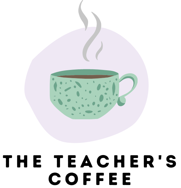 The Teacher's Coffee