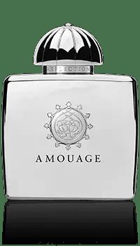 10 najlepszych miejsc do zobaczenia w Muskacie - Perfumeria i fabryka perfum Amouge