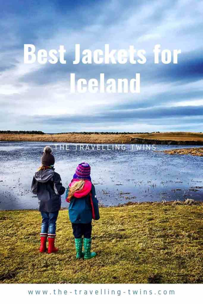 best-jacket-iclenad