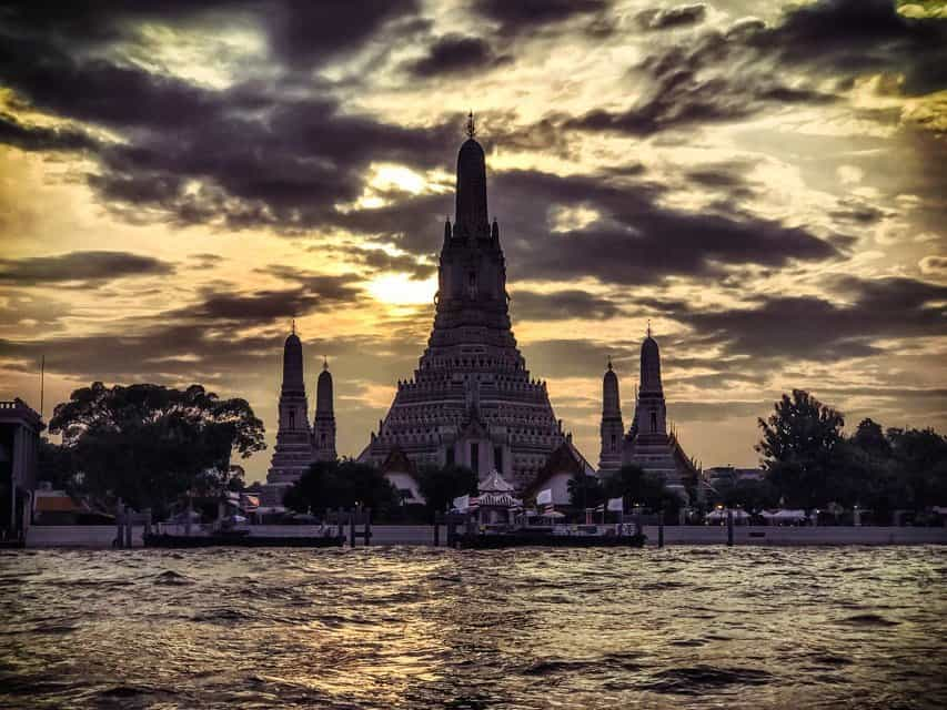 landmark bangkok,  places to see in bangkok,  seen bangkok,  visit bangkok,  must do in bangkok,  things to do in bangkok thailand,  places of interest in bangkok,  things to do in bangkok with kids,  bangkok activities,  places in bangkok