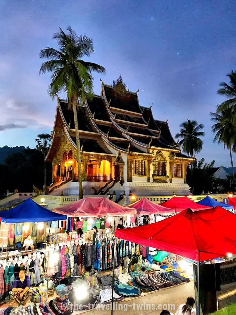 evening events in luang prabang luang prabang night market - things to do in Luang Prabang,  luang prabang tours,  luang prabang weather forecast,  luang prabang to vientiane bus,  laos luang prabang waterfalls,  laos luang prabang waterfall