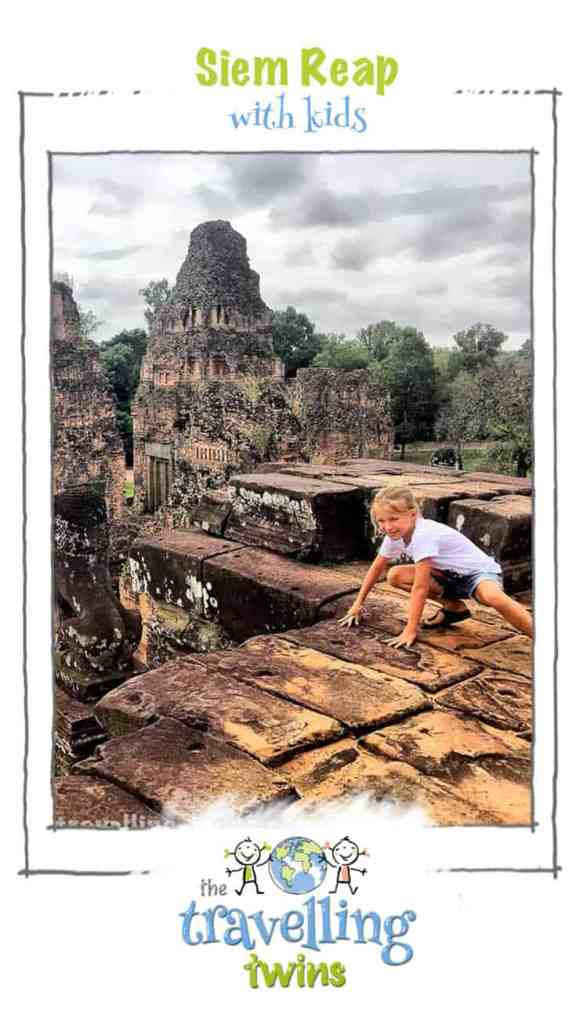 Siem Reap with kids, what to do in Siem Reap, things to do in siem reap, Temples, Yoga, Circus and many more ,  siem reap travel,  siem reap activities,  things to do in cambodia siem reap,  angkor pass,  temple angkor wat,  best place to stay in siem reap,  top things to do in siem reap,  siem reap angkor,  siem reap to do #SiemReap #thingstodoinsiemreap #cambodia #angkorWat
