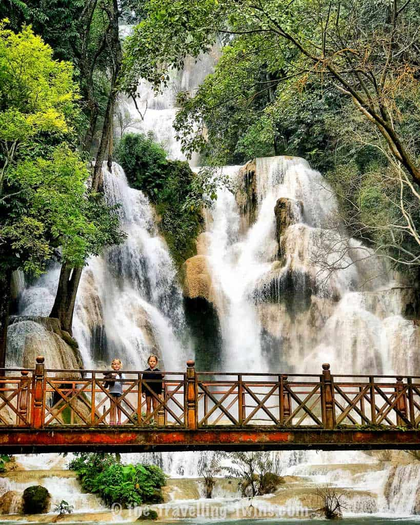 things to do outside luang prabang what to do in luang prabang laos luang prabang to do what to do in luang prabang
