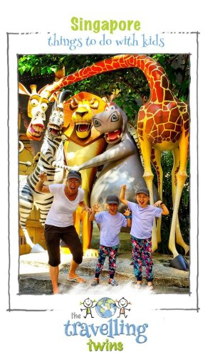 Singapore with kids - so much thing to do, and most are cost a lot, but they are some which are free. Read our Singapore guide to know what to do. UNIVERSAL STUDIO, ZOO, Night Safari or maybe River Safari  #singaporewithkids #singapore #exploresingapore access best kids kid friendly indoor city play family friendly parks family love restaurants area around many singapore kids kids things one centre fun public really way ones keep getting time species science also best family home breakfast adults quite age little ones new events things complete world delicious you'll year toys search you're singapore's loved markets eat right india asian interactive great baby travel experience singapore water popular art centres tropical amazing play area bring kidzania coloured green along chinese slides around singapore world sentosa families head cool entire different birds ride easy chinatown singapore river tours may need playground don't could good street friendly singapore with kids little one of the best best things toddlers fun things try view think spot botanic gardens outdoor away young adventure cove waterpark let sure expensive beach full giant add board east coast space means admission online fees huge sharing kids love kidzania singapore walking days want high hotel explore  Things to do in Singapore - With Kids or Without - The Travelling Twins,  things to do in singapore,  places to visit in singapore,  what to do in singapore,  singapore attractions,  singapore tourist spots