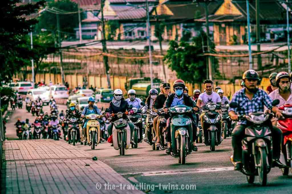 Hanoi traffic,  hanoi tours,  tower of hanoi game,  hanoi free tours, where to stay in hanoi,  things to see in hanoi